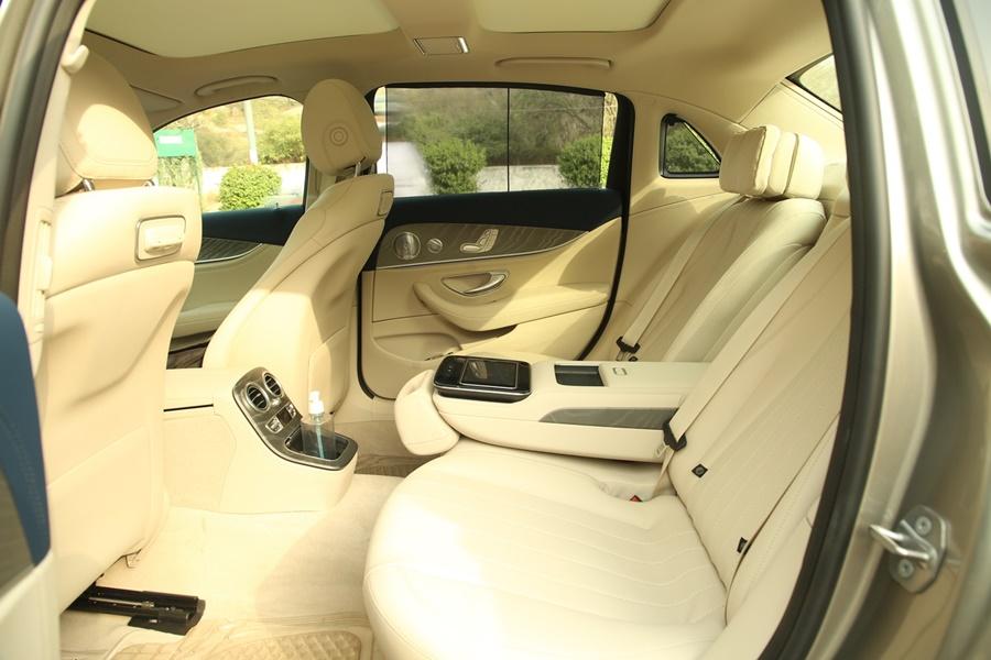 2021-mercedes-benz-e-class-interior-rear-seat