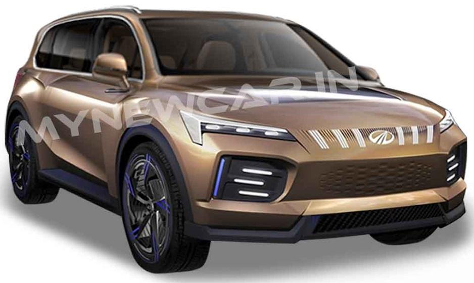 mahindra-xuv500-upcoming-2020-render