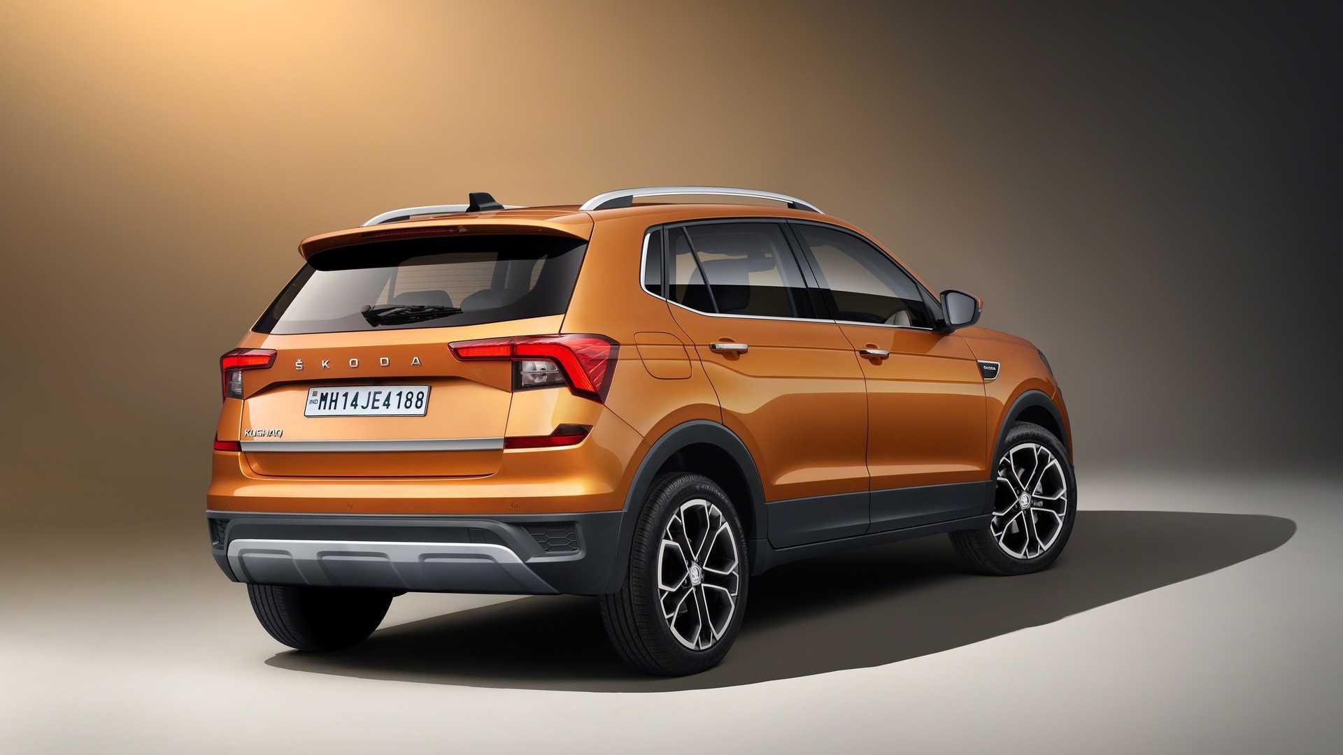 2021-skoda-kushaq-exterior-rear