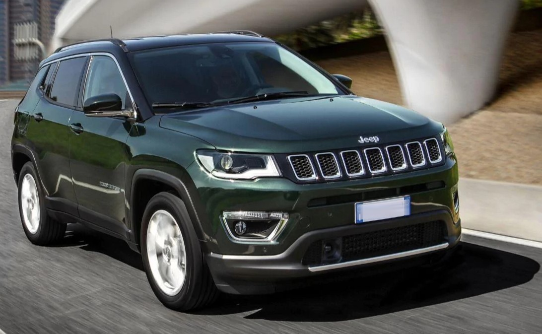 2021-jeep-compass-facelift-exterior-green