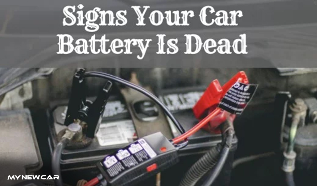 So what factors may kill the battery