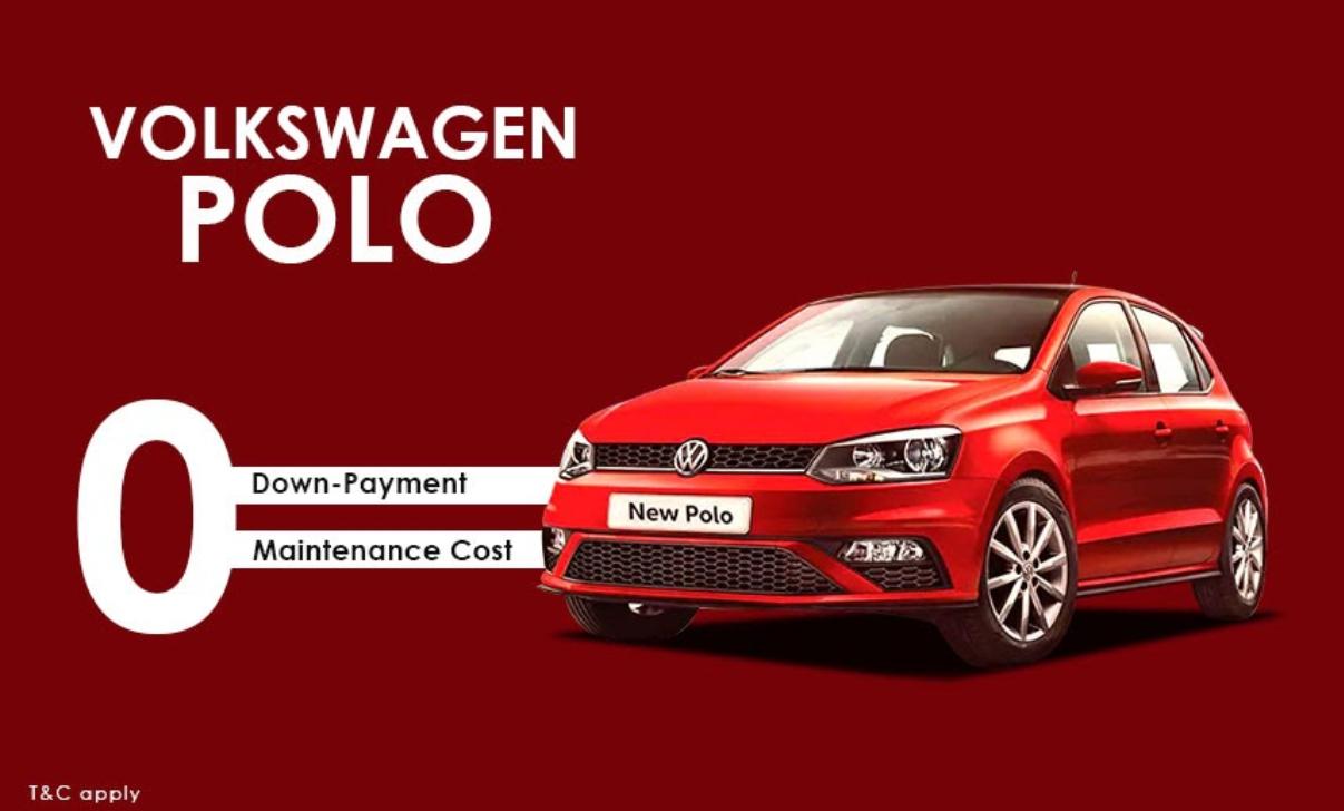 car-discounts-offers-april-2021-volkswagen