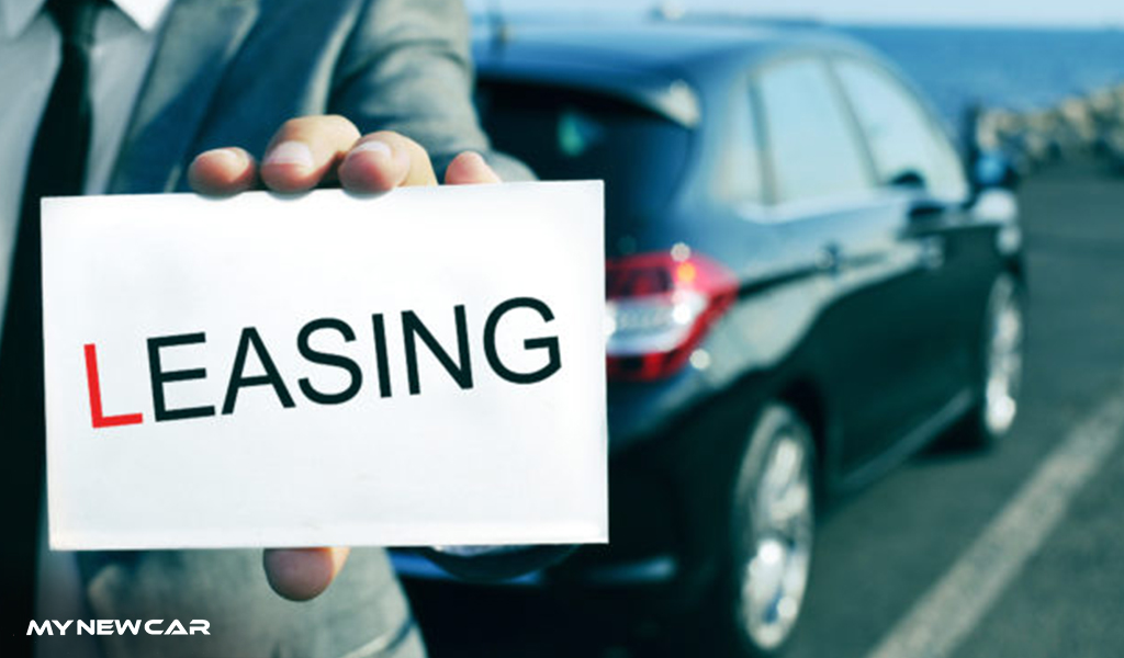 Car-Leasing2019