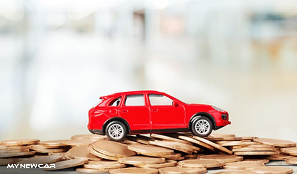 Car-finance2019