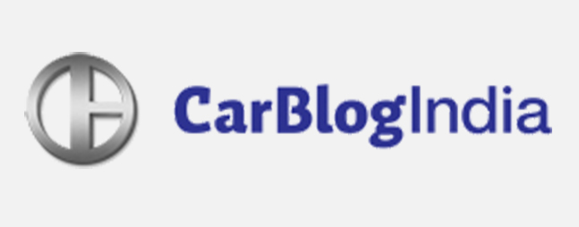 CarBlogIndia