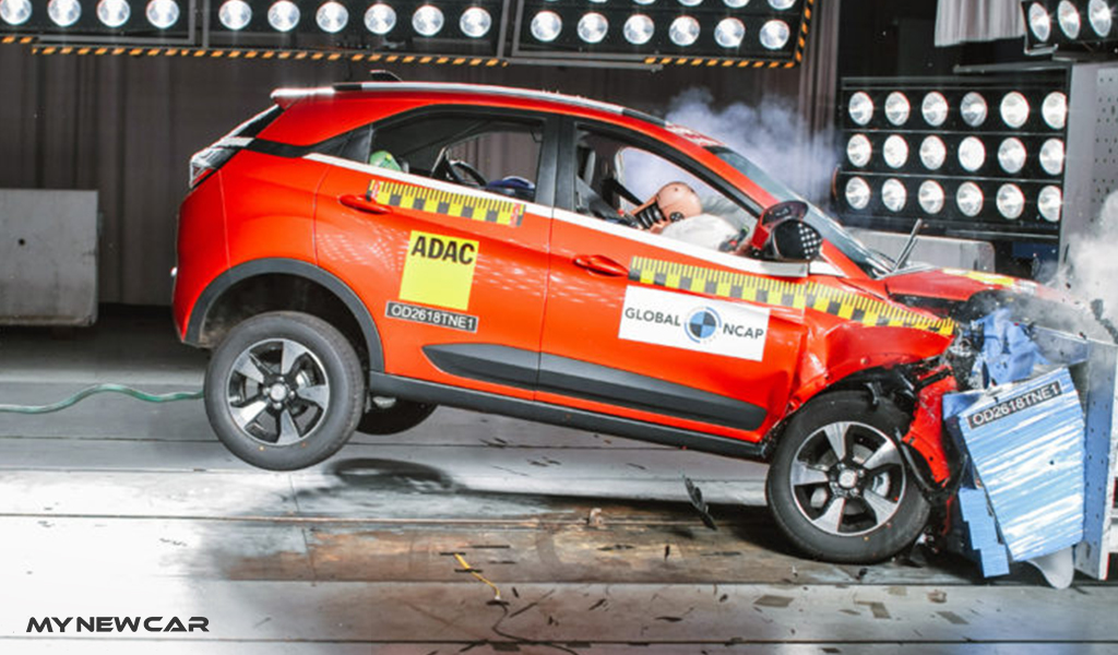 Five-Stars-of-the-Tata-Nexon
