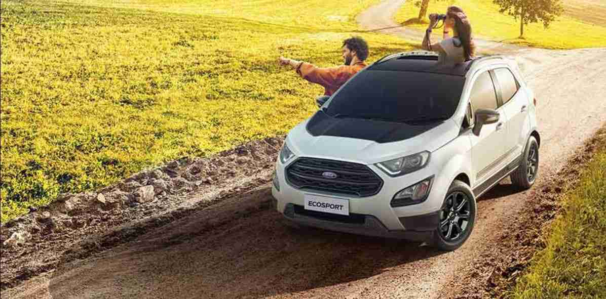 ford-ecosport-fun-to-drive-suv