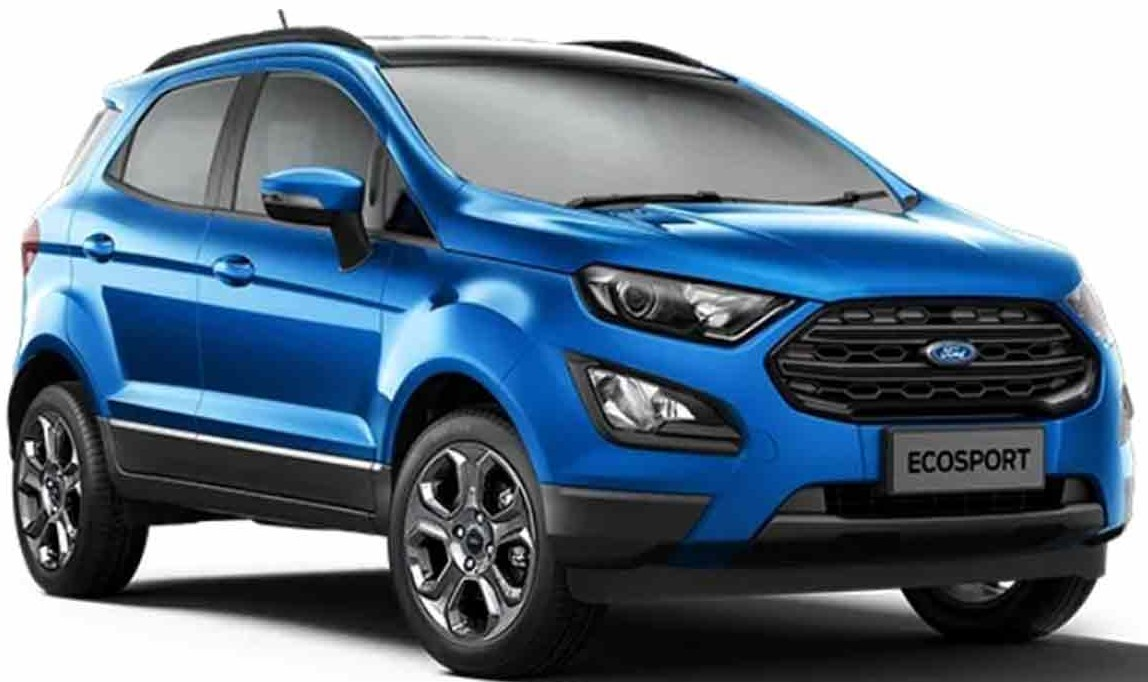 ford-ecosport-emi-down-payment