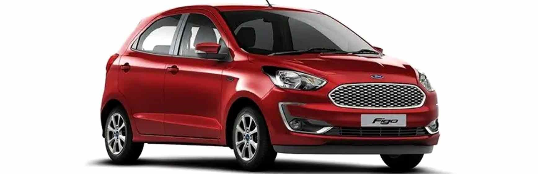 ford-figo-automatic-hatchback