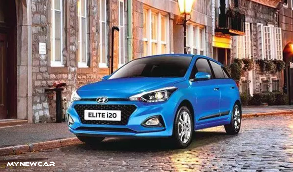 Hyundai-Elite-i20-Top-10-Hatchbacks-In-India