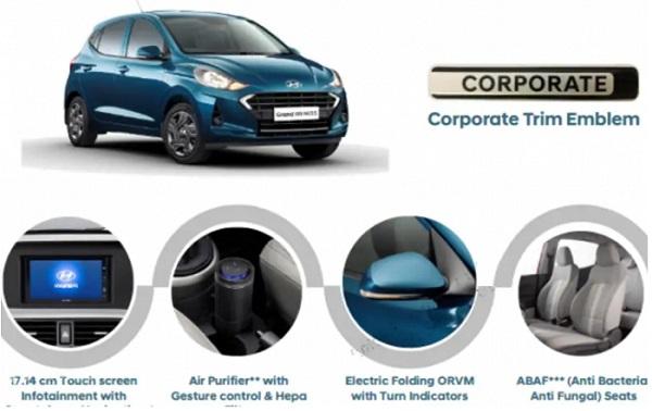 hyundai-grand-i10-nios-corporate