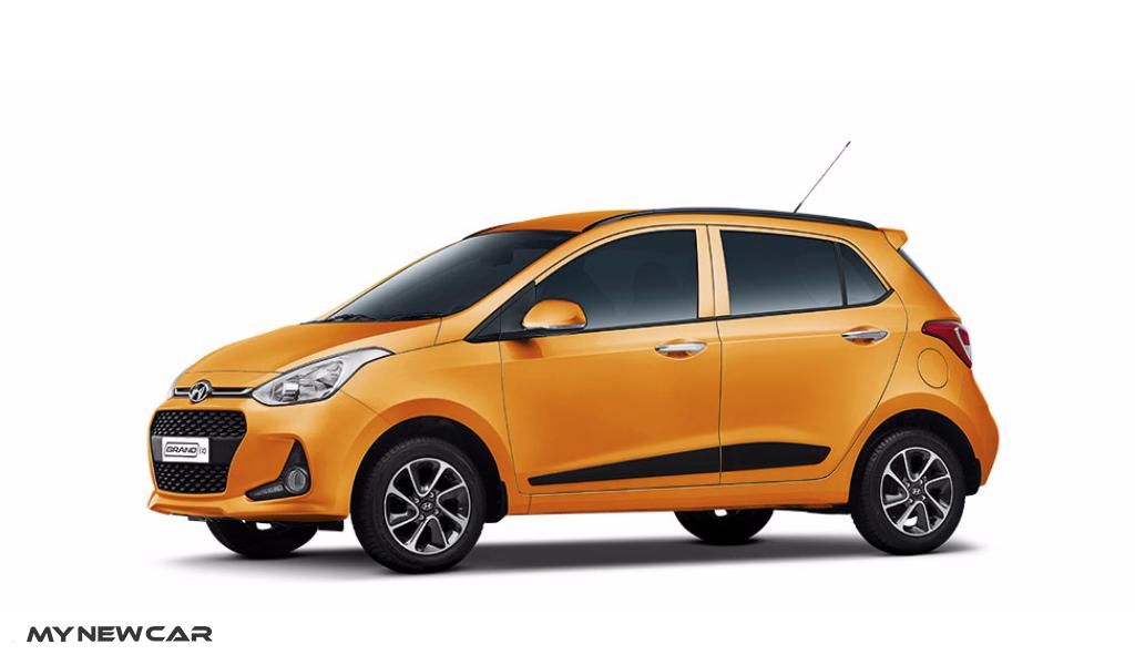 Hyundai-Grand-i10