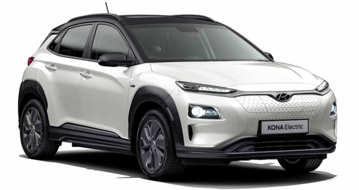 hyundai-kona-coolest-electric-car-india