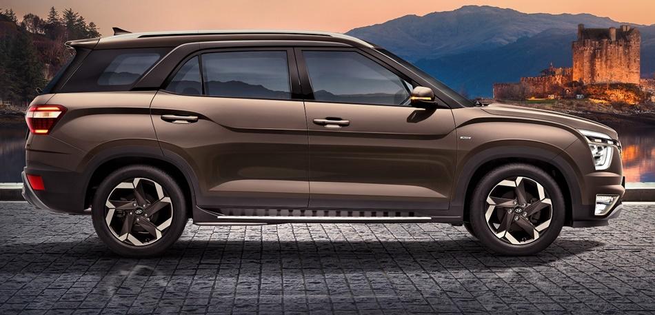 hyundai-alcazar-performance-engine-reveal-2021-india