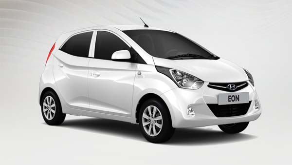 Hyundai_Motors_has_discontinued_the_EON_for_the_Indian_market