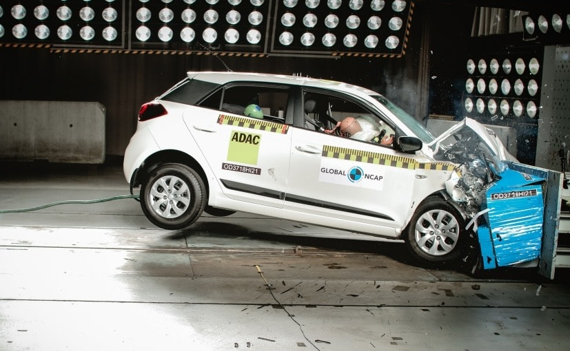 Hyundai_i20_scores_three_stars_in_safety_rating