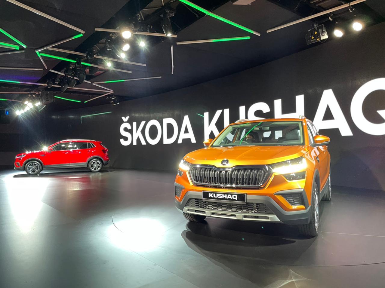 new-suv-market-entrants-2021-india-skoda-kushaq