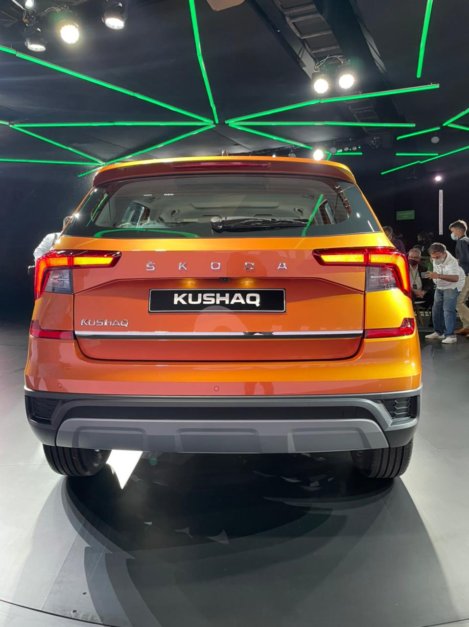 skoda-kushaq-first-look-review-exterior