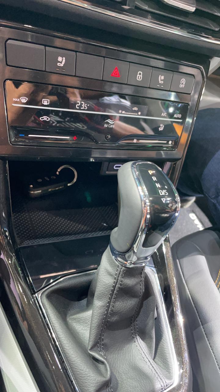 skoda-kushaq-first-look-review-interior