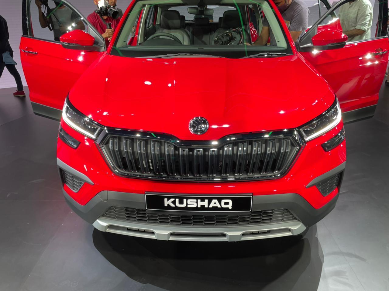 skoda-kushaq-features-review