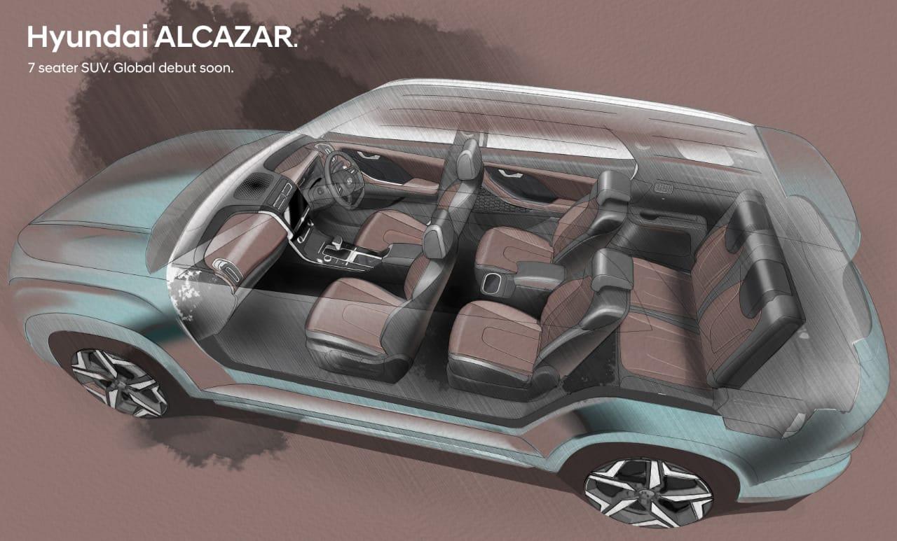 hyundai-alcazar-interior-teaser-2021