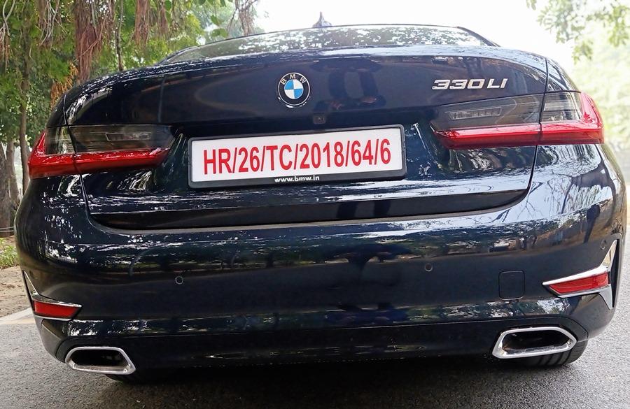 2021-bmw-3-series-grand-limousine-exterior-rear-india