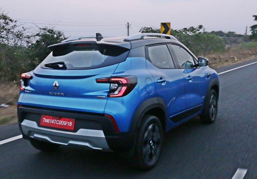 renault-kiger-review-india-2021