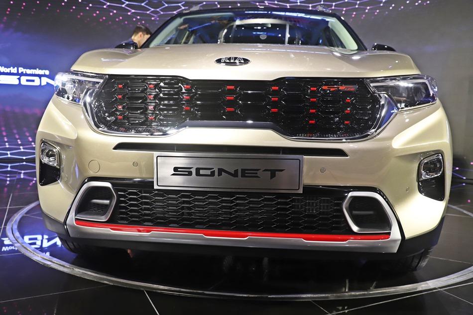 latest auto news in india