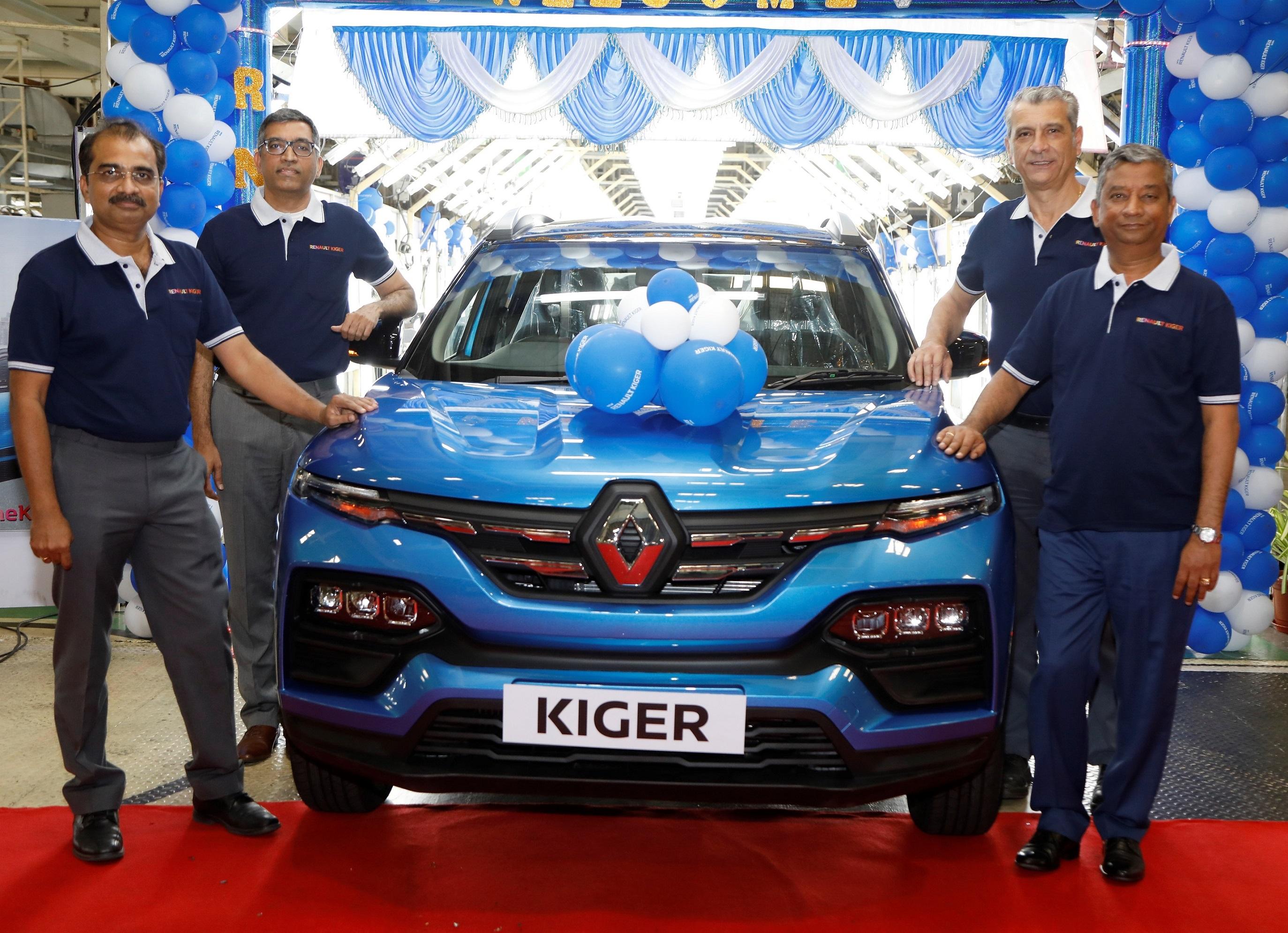 renault-kiger-top-sub-compact-suv-2021