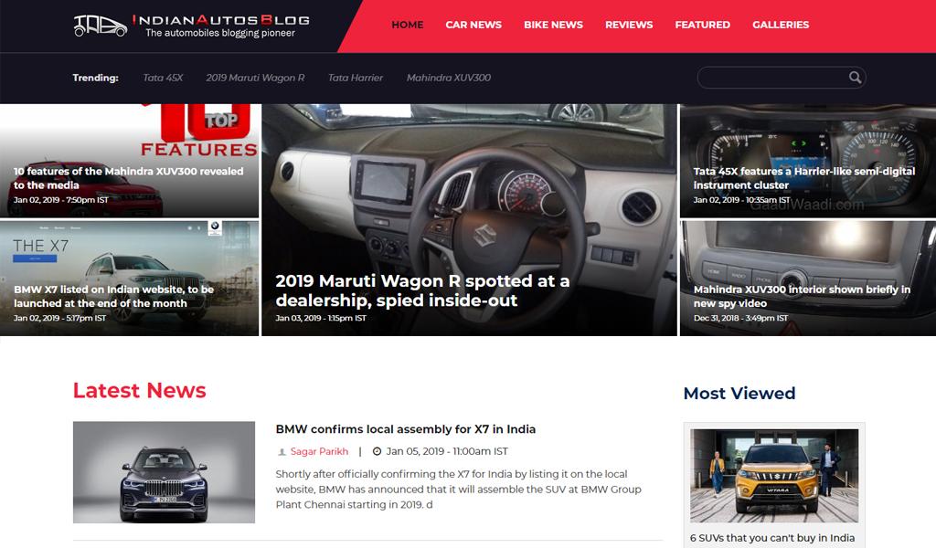 IndianAutosBlog-mynewcar
