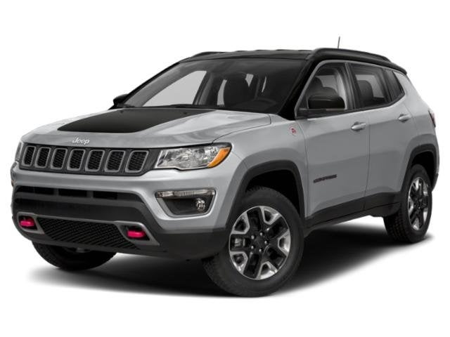 Jeep_Compass_Trail_Hawk