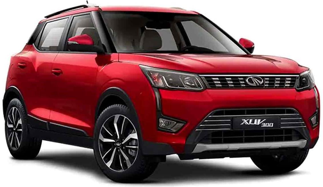 Festive-Benefits-on-Mahindra-Cars-in-Nov-2020