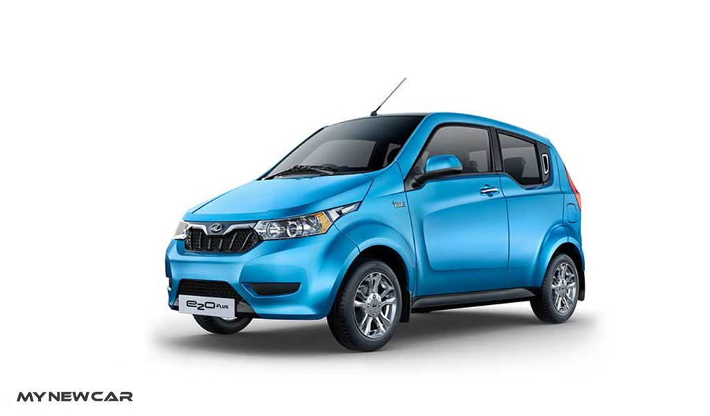 Mahindra_e2oPlus_Colour-Coral-Blue
