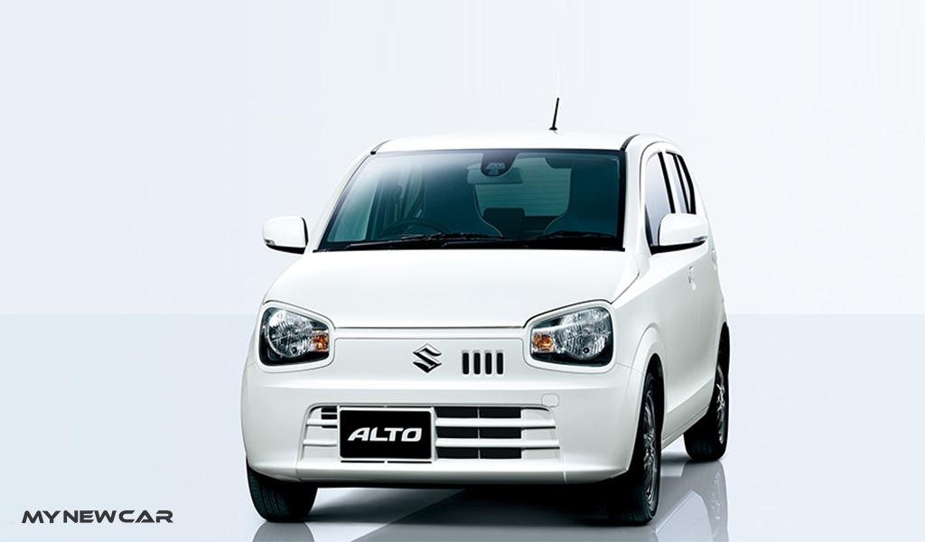 Maruti-Suzuki-NextGen-Alto