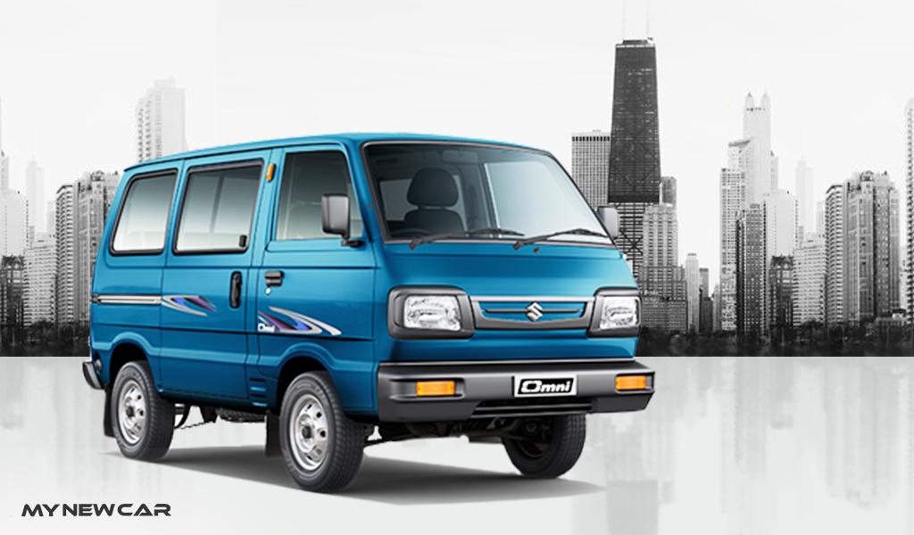 Maruti-Suzuki-Omni