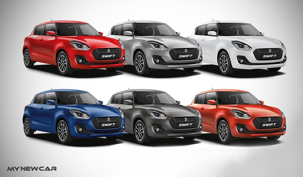 Maruti-Suzuki-Swift_colours