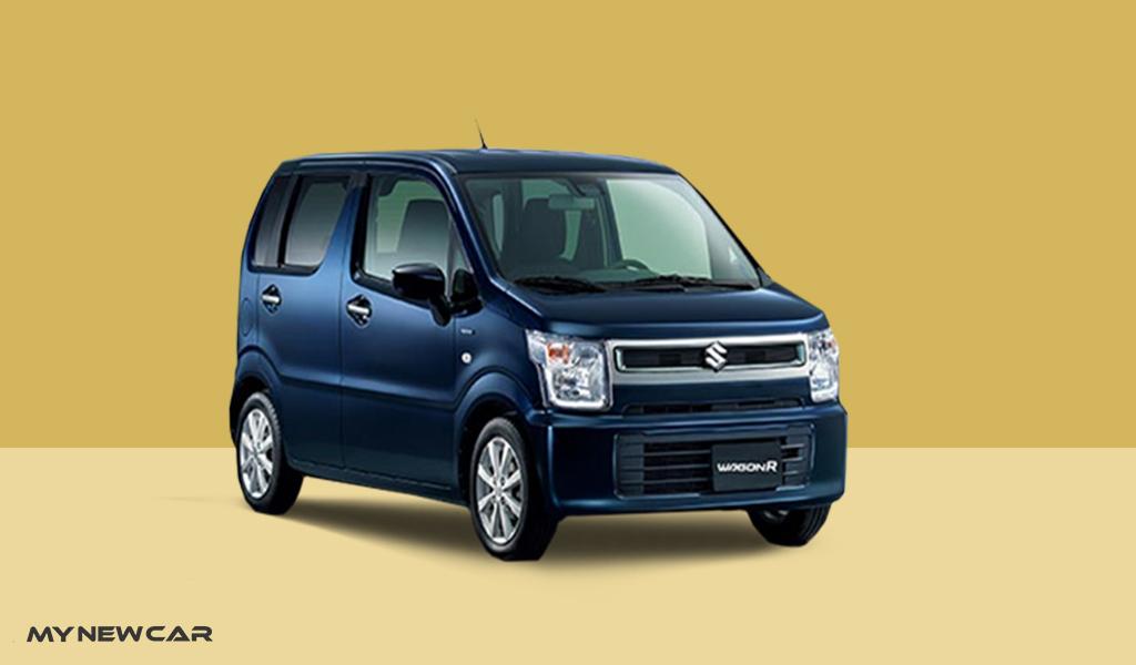 Maruti-Suzuki-Wagon-R