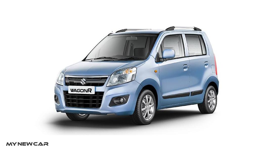 Maruti-Suzuki-WagonR