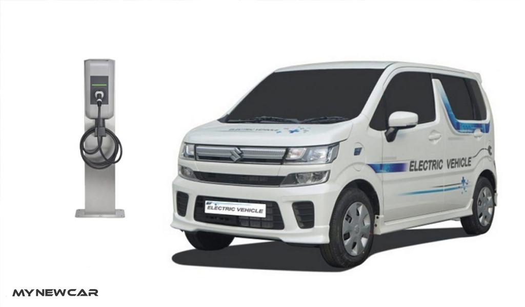 Maruti-Suzuki-wagon-R-EV