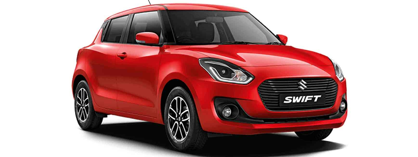 maruti-suzuki-swift-value-for-money-automatic