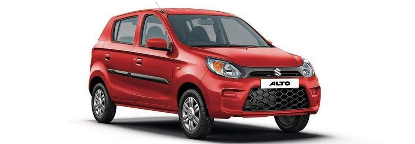 maruti-suzuki-alto-red-low-maintainence-cost