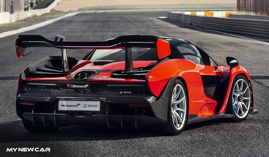 McLaren-Senna_320