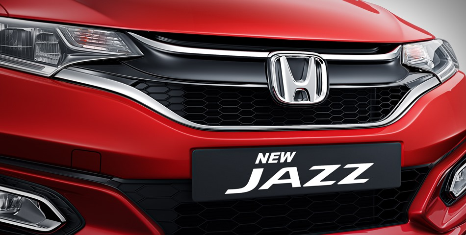 bs6-honda-jazz-front-grill-red
