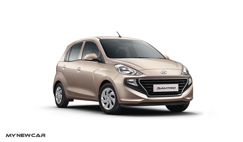 New-Hyundai-Santro