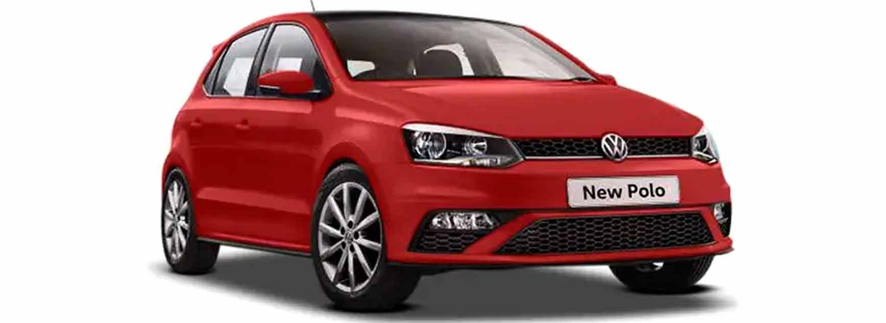 vw-polo-affordable-automatic-car