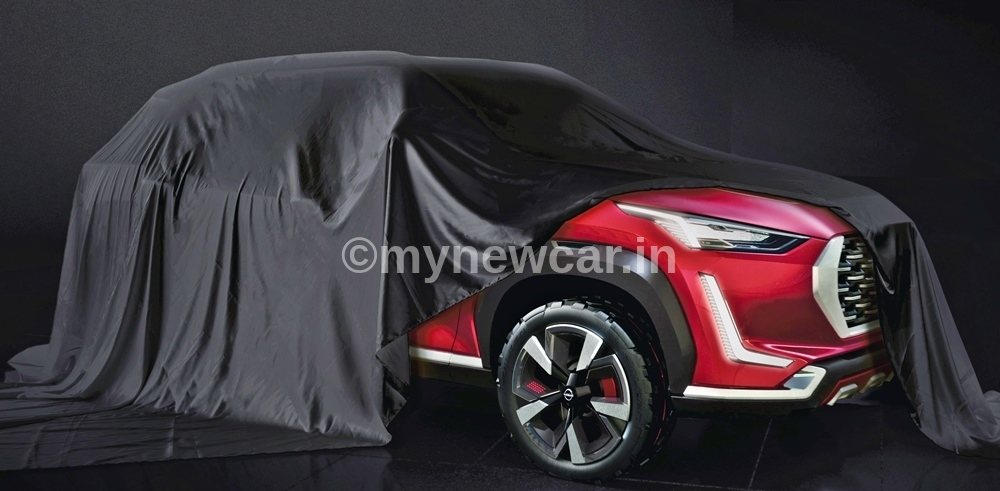 nissan-magnite-suv-upcoming