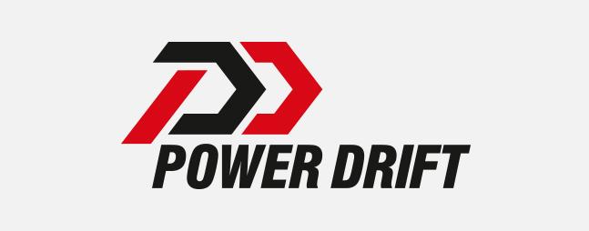 PowerDrift