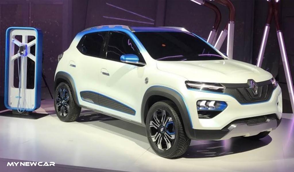 Renault-kwid-ev