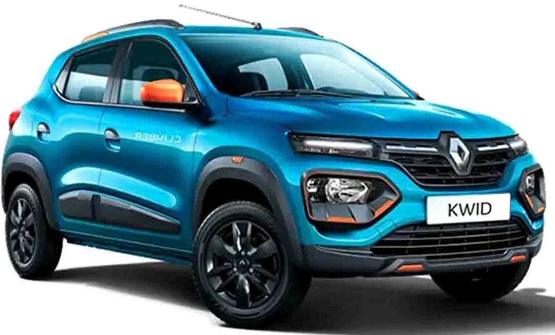 Nov-2020-discount-renault-cars-diwali-offers