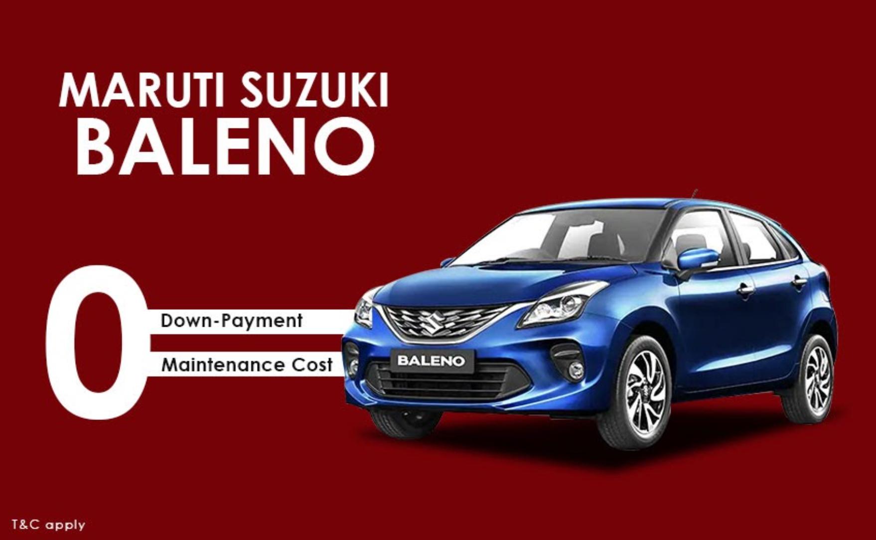 car-discounts-offers-april-2021-maruti-suzuki